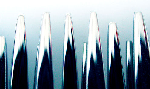Photo-by-R_K_B_by_Klicker_www.pixelio.de
