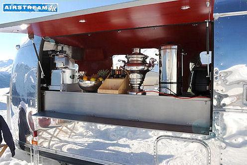 Photo by www.airstream4u.de